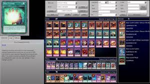 top burning abyss deck profile april 1st 2015 valens leteurtre