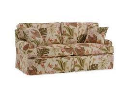 Braxton Culler Sofa Sleeper by 83 Best Braxton Culler Images On Pinterest Seaside Living Room