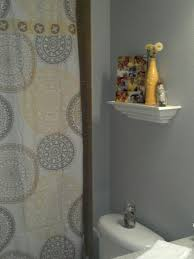 Great Neutral Bathroom Colors by 63 Best Color Images On Pinterest Paint Colors Hadley And Grey