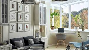 100 500 Square Foot Apartment 5 Designs Under Feet YouTube