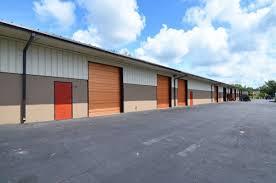 Metal Storage Sheds Jacksonville Fl by Southernspreadwing Com Page 13 Lakeland Fl Self Storage Units