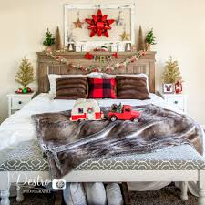 Holiday Bedroom Tour {2017} » Destro Photography Control Arm Front Upper Left Nissan Truck Cabstar Usato 6th Annual 2009 Dropt N Destroyed Custom Show Mini Call Of Duty Black Ops Multiplayer Commando Gameplay Youtube Pin By Smtc Spanish Model Club On Fiat 190 Pinterest Fiat Side Bar Right Side Scania New R Streamline Acitoinox Drazzlook Music Kw T800 Log Truck Pack Mod For Farming Simulator 2017 Kennworth Cgrundertow Monster Jam Path Of Destruction Playstation 3 Monster Jam World Record Longest Wheelie In A 4 Ram Or Silveradowhat Should I Get Itchat Long Island Transport With Ramp And Small Armored Vehicle Hisstankcom
