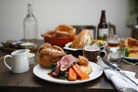 38 Sunday Lunches To See You Through Winter | London's Best Sunday ... Strada Restaurant In Barnes Sw13 Ldon United Kingdom Stock Annies Brunch Not Just Vegetarian Seafood By The River At Rick Stein Silverspoon Area Guide Restaurants Bars And Things To Do The Pubs Of Guestbooks Photo Royalty Free Alma Cafe Barnes Ldon Nn Building Decorating Roast Restaurant Review A Deliciously British Menu Above Borough On His New Life Chiswick Stiff Trevillion