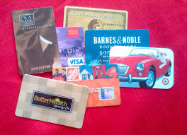 And Credit Card Debt The Best Gift Cards Of 2016 Refurbished Barnes Noble Bntv400 Nook Hd 8gb Wifi 7 Smoke Heres List 63 Stores Where Crooks Hacked Pin Target Vesgating Black Friday Data Breach Credit Card Info 3 Mass Nobles Affected By Pad Tampering Wbur How I Use My Filo Bluebonnet Reads Carding Tutorial Instore Hacktivist And Com Bnrv510a Ebook Reader User Manual Why To Request A Credit Limit Increase With Bclaycard Review A Rewards Card That Pays You For Your Stop Getting Offers By Mail Nbc News