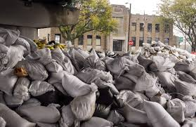 100 Two Men And A Truck Cedar Rapids Have Sandbag Questions Here Are Some Answers The Gazette