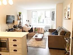 Improbable Bedroom Apartment Furniture Layout Ideas Best City Decor On Pinterest Cute Cozy And