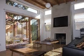 die schalldämmung im wohnzimmer verbessern tipps zum