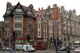 100 Kensington Church London Filehighstreet20060330029jpg Wikimedia Commons
