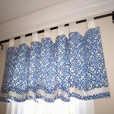 Kitchen Curtains At Walmart by Walmart Kitchen Curtains Valances Judul Blog