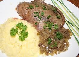 cuisiner coeur de porc cuisiner les autres abats de porc le foi le coeur rognons et queue