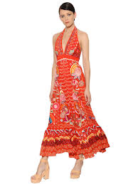 temperley london clothing dresses sale clearance online 100
