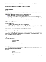 Sinking Fund Formula Derivation by Engineering Economics Notes Depreciation Cost Of Capital
