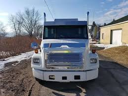 Used Trucks For Sale In Pa | Bestluxurycars.us 2015 Freightliner Scadia 113 Expeditor Hot Shot Truck For Sale Woodhouse Carolina Custom Trucks New Used Rims Wheels Buy Tires Near Me Expeditorhshot Truck Cversion Call 800 7303181 The Toy Lot Will Sell Your Indiana Transport Research Find A Pickup Motor Trend 2006 Dodge Dakota Food Catering Delivery Tucks And Trailers Medium Duty At Amicantruckbuyer Mercedesbenz Reveals Prices Spec For Raetopping X350d V6 Class 6 Latest