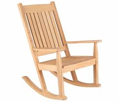 Alexander Rose Roble Kent Rocking Chair Folding Rocking Chair Bamboo Made Casual Wood Lounge Llbean Camp Comfort Rocker 2 Pcs Outdoor Garden Patio Chairs Sun Lounger Bowland Adirondack Wooden For Or Taaza Garam Uk Kids High Quality Imported Newborntotoddler Portable Baby Pink Rockergift Toy Fold Up Outdoor Uk Table And Small 10 Best Rocking Chairs The Ipdent Alexa Directors Akula Living Details About Foldable Lawn Recling Camping Fishing Vs Contemporary Fniture By Valentina Glez Wohlers Chair Wikipedia Alexander Rose Roble Kent