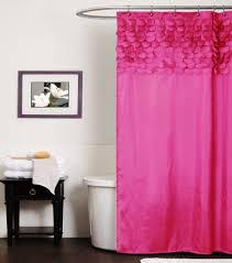 Cynthia Rowley White Window Curtains by Cynthia Rowley Curtains The Designs Of Cynthia Rowley Shower