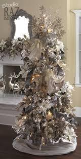 Raz Christmas Trees 2012 by 644 Best ツ Christmas Trees Holidays Images On Pinterest