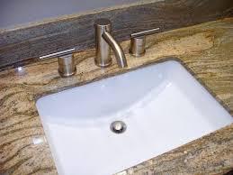 kohler verticyl sink oval kohler oval undermount sink meetly co