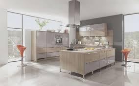 küchenzeile mit apothekerschrank nolte küchen fronten