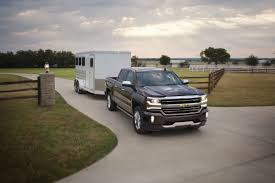 2017 Chevrolet Silverado 1500 Towing And Hauling Capabilities 25 Awesome Truck Towing Capacity Comparison Chart 2018 Chevrolet Silverado 2500hd Ltz Towing The Gmc Car Chevy 1500 Vs 2500 3500 Woodstock Il What Vehicles Are Best To Tow With Tips For Safely Breaking News 2019 Sierra 30l Duramax Diesel 1920 New Specs Trucks Trailering Guide 2500hd Ltz 2014 Delivers Power Efficiency And Value Might You Tow With 2015 Colorado Canyon When Selecting A Truck Dont Forget Check The Hd 3500hd Real Life