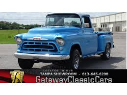 1957 Chevrolet 3100 For Sale | ClassicCars.com | CC-1141386 1957 Chevrolet Truck 3100 Cab Chassis 2door 38l Chevy Stepside Chevrolet Pickup Truck Trucks For Sale 1967 Chevelle Ss Wallpaper Chevy Sale Luxury 1958 Apache Pickup Hot Cameo Trucks Pinterest And Classiccarscom Cc8040 Cc1141386 9 Sixfigure 12 Ton Panel Van Restored Rare Youtube Pin By Ryan Bishman On 1956 Ford F100 57 Task Force Napco 4x4 No Engine