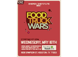 Food Insecurity: Designs Of Fund Raiser Event On Behance Food Truck Wars Muskogee Chamber Of Commerce Jeremiahs Ice On Twitter Keeping It Cool With Ucf_knightro Sanford Food Truck Wars Competion Sanford 365 Foodtruckwar2 Naples Herald Food Truck On The Brink Lunch And The City Ucfastival Adds Atmosphere To Spring Game Life Nsmtoday Inaugural Event At Six Bends Ft Myers Pizza Nyc Film Festival I Dream Of Warz 2 Kicking Up A Notch Bdnmbca Brandon Mb Wars Saskatoon Association Faq