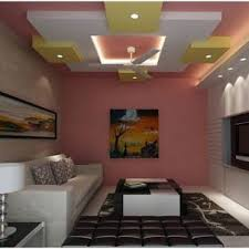 Ceiling And Lighting Ideas Medium Size Modern Design For Bedroom Beautiful In The Kitchen False