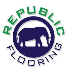 Lauzon Hardwood Flooring Distributors by The Hardwood Floor Guy Upland Hardwood Floors