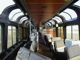 Superliner Bedroom Suite by Superliner Railcar Wikipedia