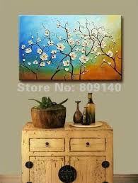 Trending Paintings For Bedroom Decor Free Shipping Painting