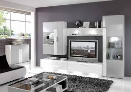 wohnzimmer ideen farbe grau caseconrad