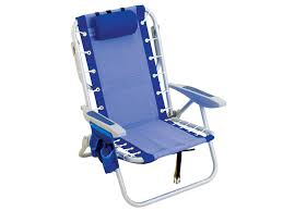 Tommy Bahama Beach Chairs 2017 by The 7 Best Beach Chairs For 2017 Sink In U0026 Relax Hard Beachrated