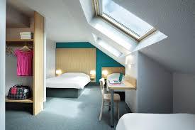 hotel avec dans la chambre perpignan réserver un hôtel près de l aéroport sud de perpignan