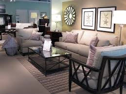 Transitional Living Room Sofa by Awesome 25 Transitional Style Living Room Furniture Design