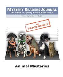 Tortilla Curtain Book Pdf by Mystery Fanfare October 2011