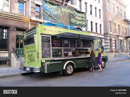 LOS ANGELES - JULY 25 Image & Photo (Free Trial) | Bigstock Green Intertional Scout Truck By Harvester Stock Editorial Photo This Electric Startup Thinks It Can Beat Tesla To Market The Los Angeles July 25 Image Free Trial Bigstock Infusion Truck Closed 11 Reviews Food Trucks Mar Vista Los Stop La Thetruckstop_la Twitter Profile Twipu What Colors Say About Your And Brand Insure My Best Cars Suvs From 2018 Angeles Auto Show Port Of Announces Zeronear Zero Emissions Demstration Tacos Chila Roaming Hunger Page 1 4 Mine Now 74 Cactus Posted In 620 Some Driver At Storquest Self Storage Playa Ca