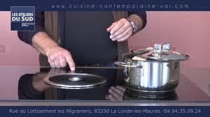 cuisiniste var cuisiniste var cuisine contemporaine les ateliers du sud n 3