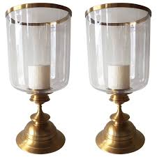 Aladdin Caboose Lamp Shade by Brass Hurricane Lamp Lighting And Ceiling Fans