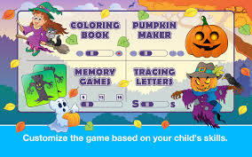 Books About Pumpkins For Toddlers by Amazon Com Preschool Learning Games For Toddlers Kindergarten