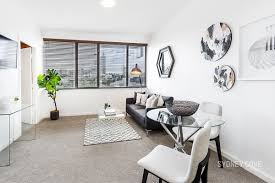 100 Woolloomooloo Water Apartments Sydney Cove Property 22 Sir John Young Crescent