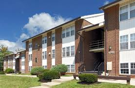 Apartments In Tyler Heights, Annapolis | The Reserve At Quiet Waters Annapolis Towne Centre At Parole Ka Architecture Apartments Roads 20 Best In Md With Pictures Bayshore Landing 21403 Apartmentguidecom Housing Authority State Of Disrepair Capital Gazette Obery Court College Creek Onion Luxury Or Stay Ideas Mariner Bay Baltimore 21202 Youtube Sofo For Rent Berkshire