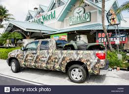 100 Custom Truck Shops Fort Lauderdale Ft Florida Bass Pro Outdoor World Pickup
