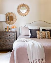 Joss And Main Bedding Best 2018 Labor Day Sales Home Decor Fniture J Jill In Store Coupons Fixed Coupon Code Joss And Main Coupon Code Cooler Designs Paytm Add Money Promo Kohls 20 Percent Off Andmain Auto Truck Toys Com And Codes Coupons Bedding Main Free Shipping Wwwcarrentalscom Promo For Airbnb May Proflowers Joss Iswerveclub Flooring Check Out Cute Chic Rugs Here