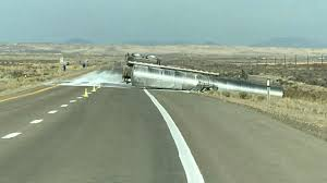 100 Hazmat Trucking Jobs Montana Trucker Out Of Service For Spilling Hazmat While Under The