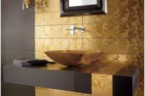 mosaic tile fredericksburg 盪 the best option 397 best images about