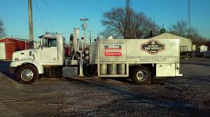 La Monte Tire Service Continues Growth | News | Greenacressells.com Fec 3216 Otr Tire Manipulator Truck 247 Folkston Service 904 3897233 24 Hour Road Mccarthy Commercial Tires Jersey City Nj Tonnelle Inc Cfi San Antonio Mobile Flat Repair Night Owl Towing Svc Townight Tow Heavy Northern Vermont 7174559772 Semi Anchorage Ak Alaska Available Inventory Iowa Mold Tooling Co Buy 2013 Intertional Terrastar For Sale In