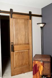 26 Best Barn Door Hardware Images On Pinterest | Interior Barn ... Amazoncom Rustic Road Barn Door Hdware Kit Track Sliding Remodelaholic 35 Diy Doors Rolling Ideas Gallery Of Home Depot On Interior Design Artisan Top Mount Flat Bndoorhdwarecom Door Style Locks Stunning Pocket Privacy Lock Styles Beautiful For Handles Pulls Rustica Best Diy New Decoration Monte 6 6ft Antique American Country Steel Wood Bathrooms Homes Bedroom Exterior Shed Design Ideas For Barn Doors Njcom