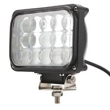 45w Led Work Light Led Truck Light Led Working Light For 4x4 Offroad ... 12w Led Offroad Work Light Truck Tractor Car Fog Auxiliary Are Bed Lighting For Those Who Work From Dawn To Dusk Trucklite 8170 Signalstat Stud Mount 5 Rectangular 2 X Cube 16w Cree Flood Driving Off Road Bar Jeep Buy Now X 6inch 18w Lamp Traxxas Xmaxx Lights Super Bright Easy To Install Youtube Flush Pods Spotflood Offroad Boat Ip67 12v 24v 10w Warning Lights On Vehicle Lighting Ecco Bars Worklamps Cap World