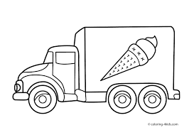 Luxury Of Garbage Truck Printable Coloring Pages Gallery - Printable ... Toy Dump Truck Coloring Page For Kids Transportation Pages Lego Juniors Runaway Trash Coloring Page Pages Awesome Side View Kids Transportation Coloringrocks Garbage Big Free Sheets Adult Online Preschool Luxury Of Printable Gallery With Trucks 2319658 Color 2217185 6 24810 On