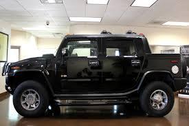 100 Hummer H2 Truck 2007 Sut Atlanta Ga United States Jamesedition