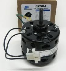 Nutone Bathroom Fan Motor 23405 by 28 Nutone Bathroom Fan Motor 23405 S 23405ser Broan Nutone